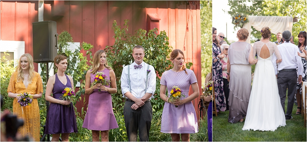 Niki + Julien's Chatfield Botanic Gardens Wedding_0018.jpg