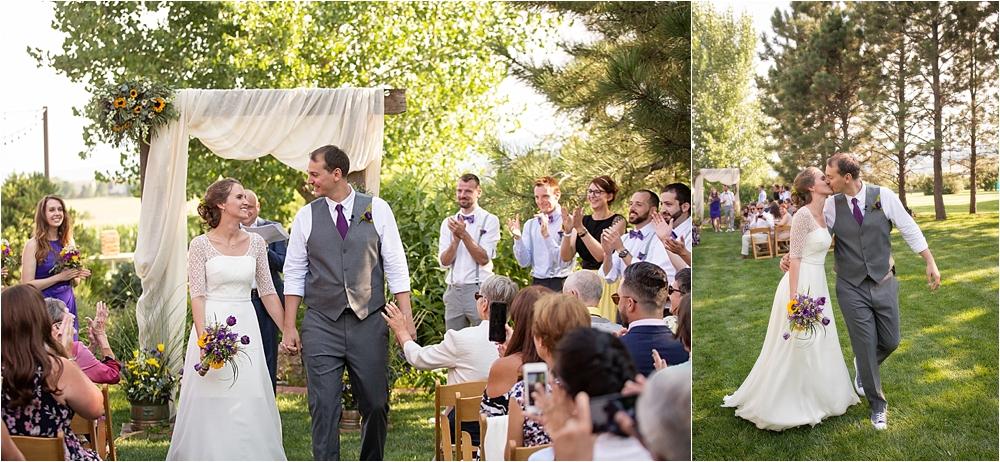 Niki + Julien's Chatfield Botanic Gardens Wedding_0024.jpg