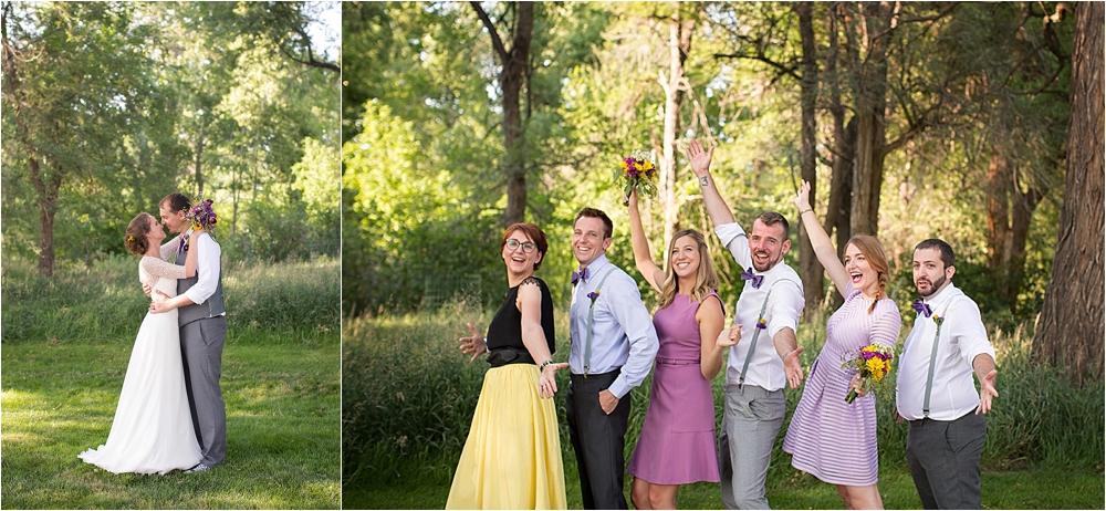 Niki + Julien's Chatfield Botanic Gardens Wedding_0031.jpg