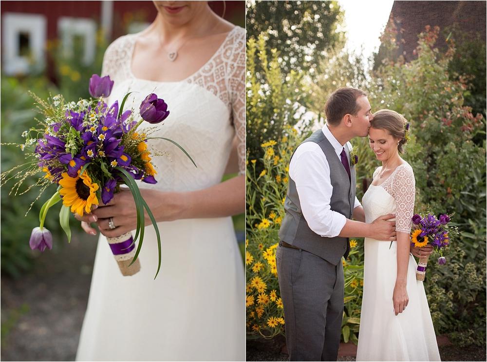 Niki + Julien's Chatfield Botanic Gardens Wedding_0035.jpg
