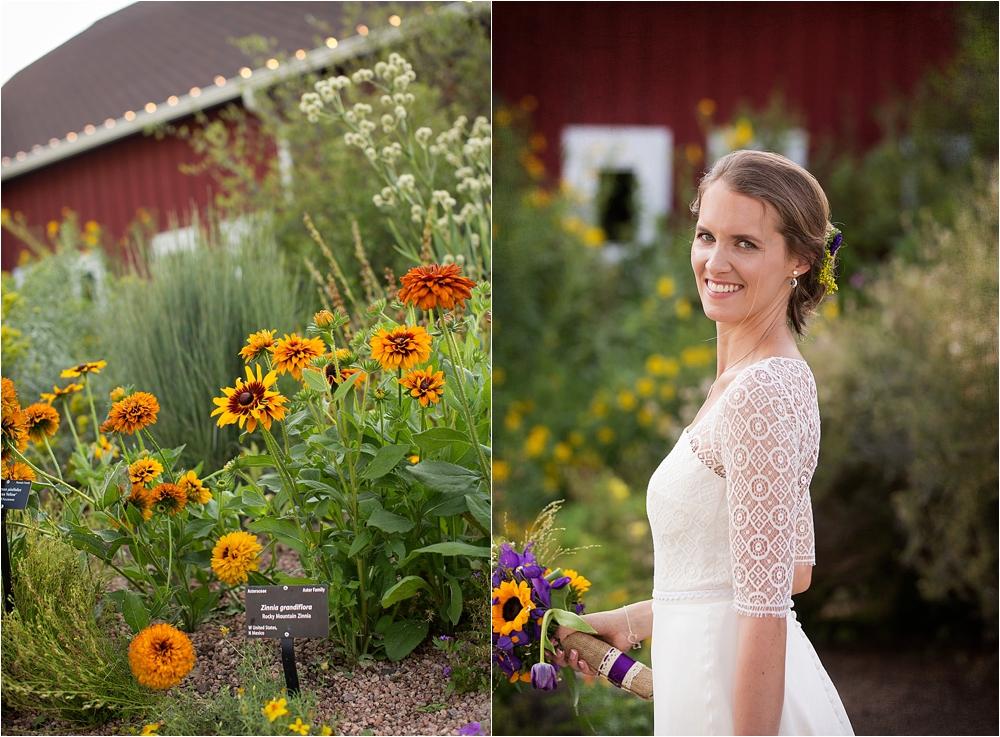 Niki + Julien's Chatfield Botanic Gardens Wedding_0037.jpg