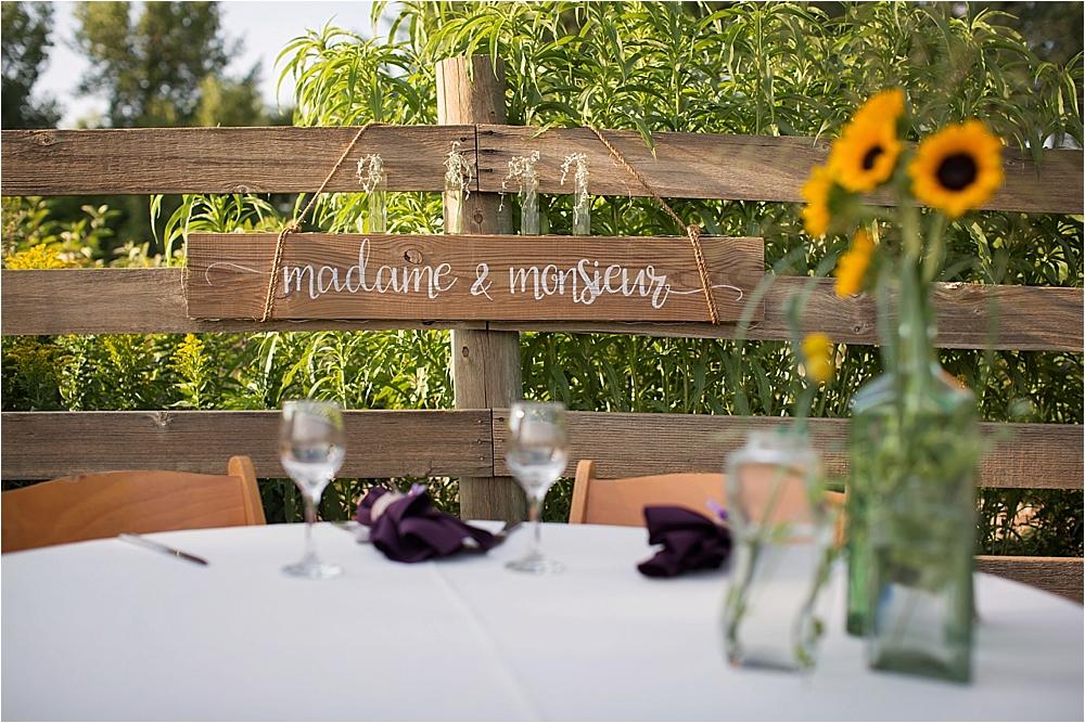 Niki + Julien's Chatfield Botanic Gardens Wedding_0038.jpg