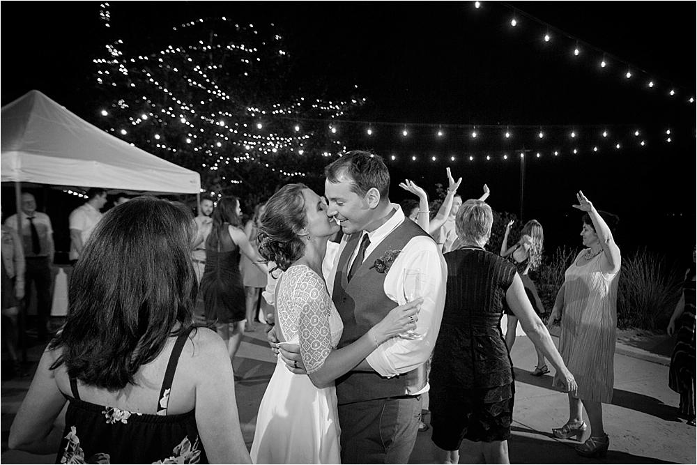 Niki + Julien's Chatfield Botanic Gardens Wedding_0049.jpg