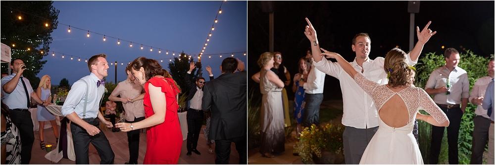 Niki + Julien's Chatfield Botanic Gardens Wedding_0054.jpg