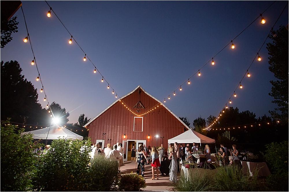 Niki + Julien's Chatfield Botanic Gardens Wedding_0055.jpg
