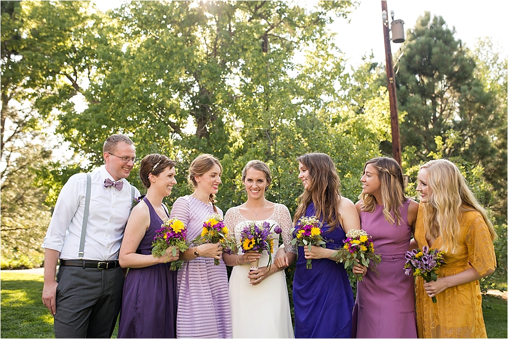 Niki + Julien's Chatfield Botanic Gardens Wedding_0060.jpg