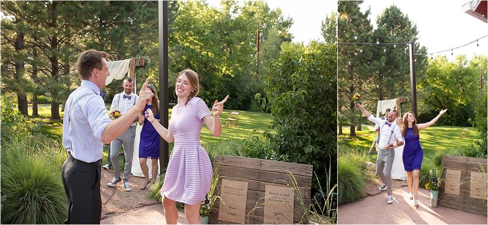 Niki + Julien's Chatfield Botanic Gardens Wedding_0069.jpg