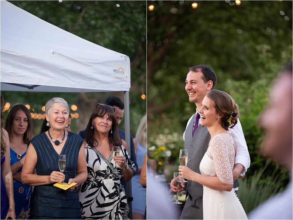 Niki + Julien's Chatfield Botanic Gardens Wedding_0081.jpg