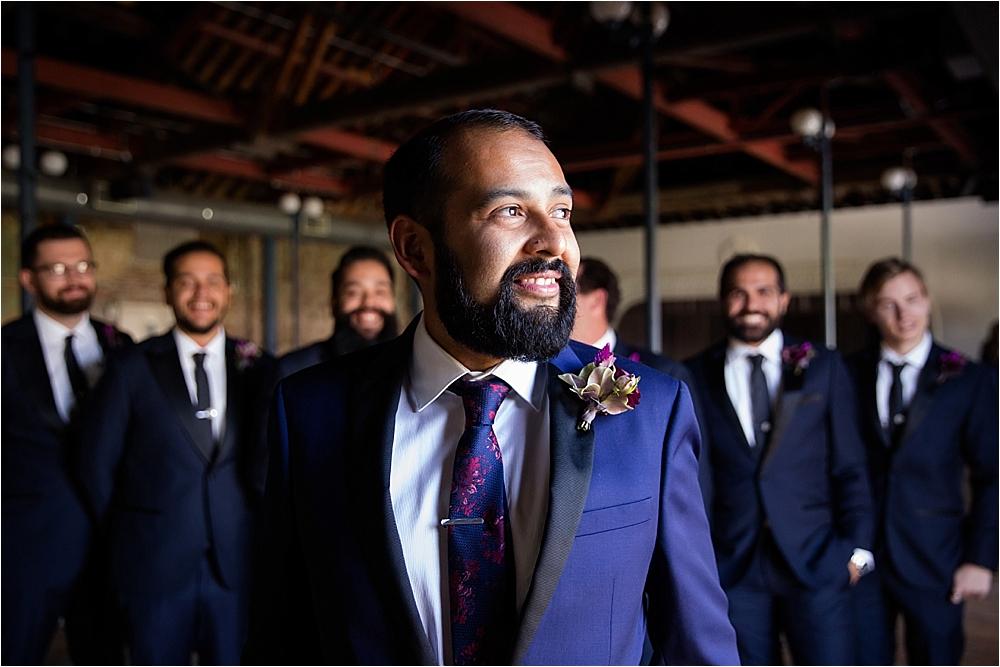 Lisa + Juan's Tivoli Turnhalle Wedding_0009.jpg