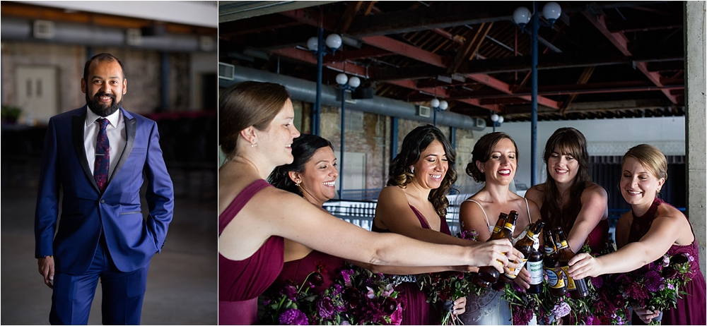 Lisa + Juan's Tivoli Turnhalle Wedding_0010.jpg