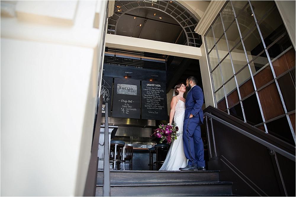 Lisa + Juan's Tivoli Turnhalle Wedding_0017.jpg