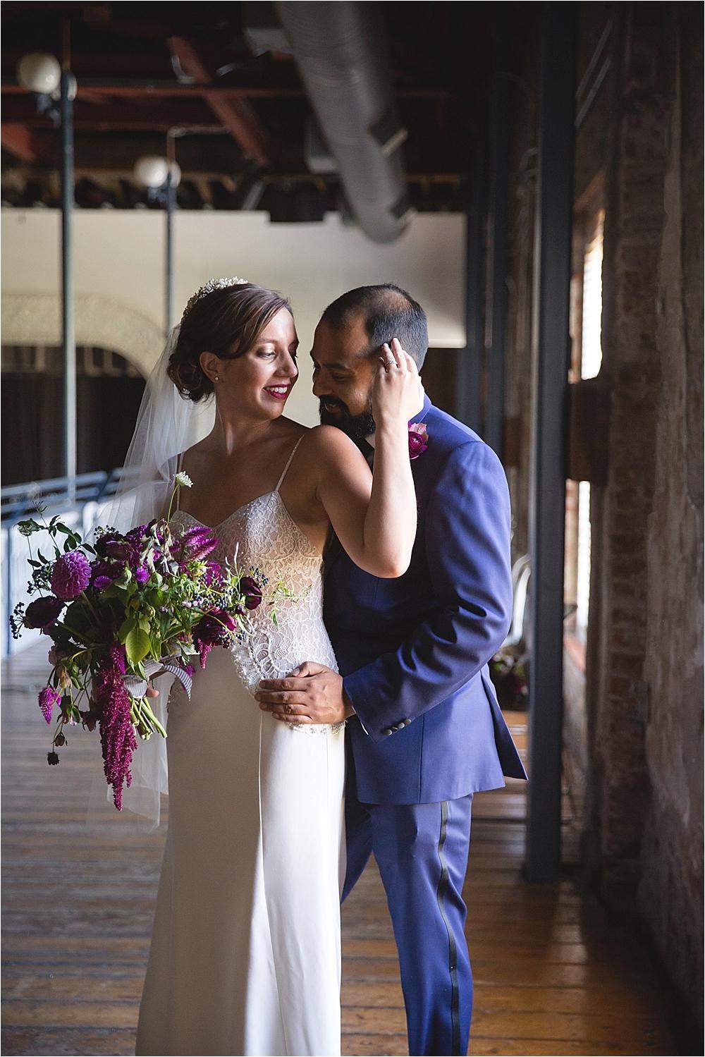Lisa + Juan's Tivoli Turnhalle Wedding_0027.jpg