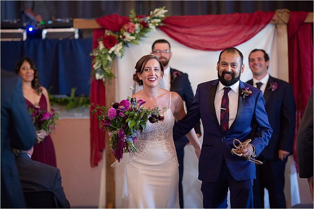 Lisa + Juan's Tivoli Turnhalle Wedding_0038.jpg