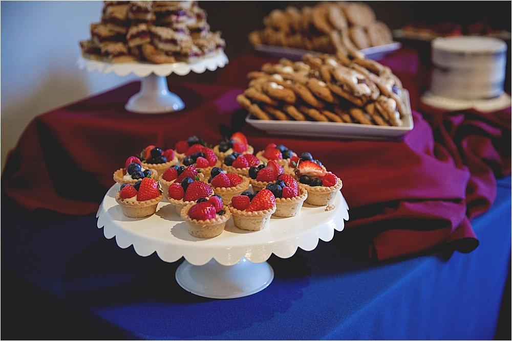 Lisa + Juan's Tivoli Turnhalle Wedding_0040.jpg