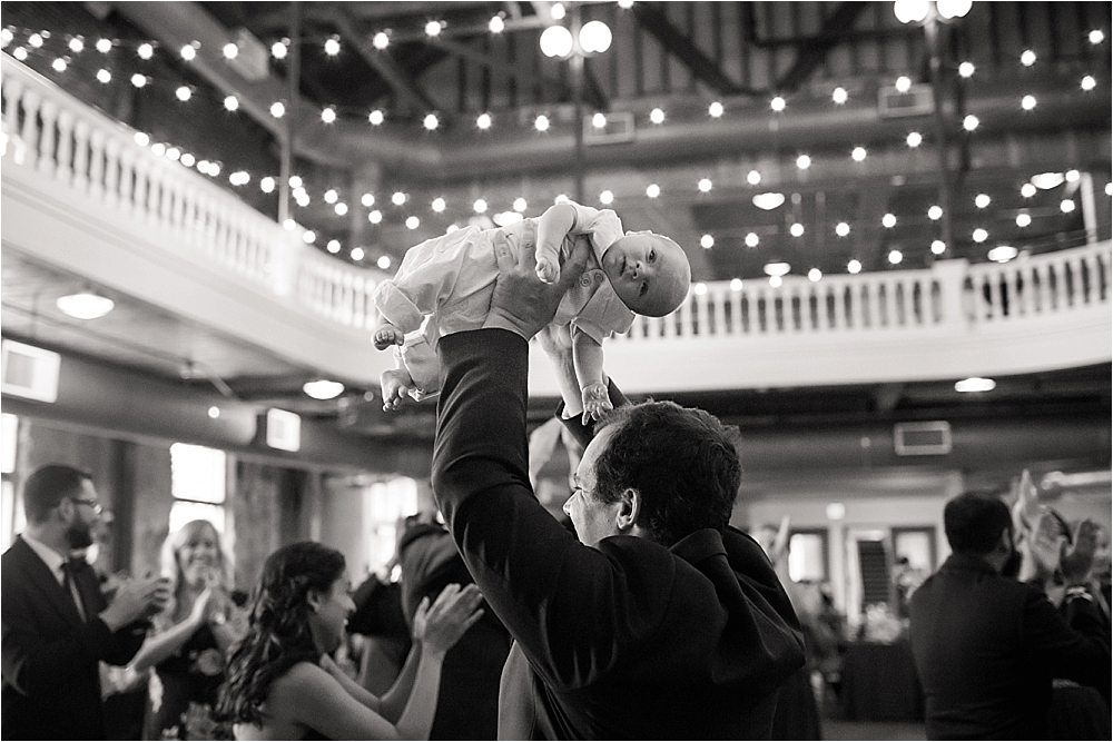 Lisa + Juan's Tivoli Turnhalle Wedding_0044.jpg
