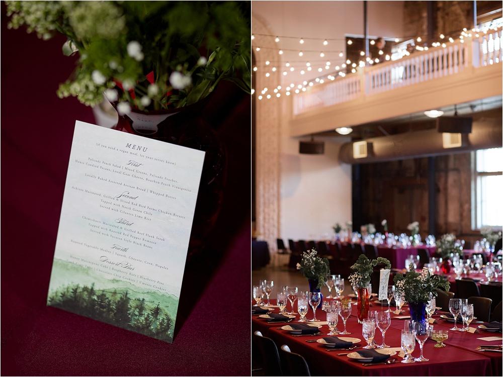 Lisa + Juan's Tivoli Turnhalle Wedding_0045.jpg