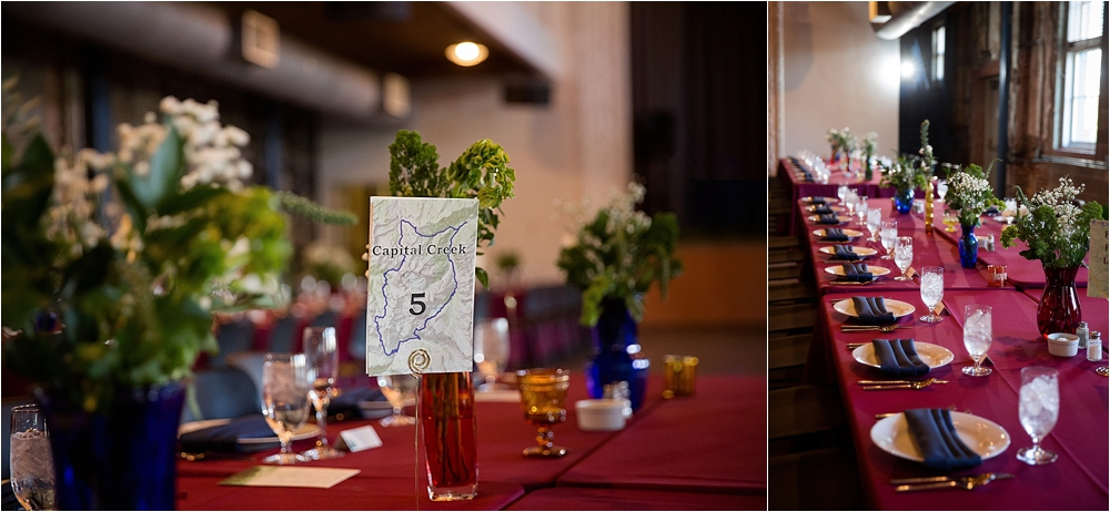 Lisa + Juan's Tivoli Turnhalle Wedding_0047.jpg