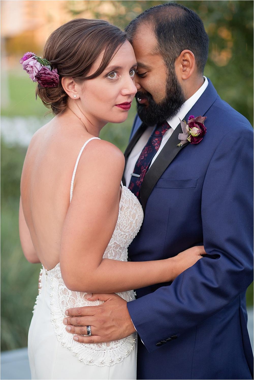Lisa + Juan's Tivoli Turnhalle Wedding_0048.jpg