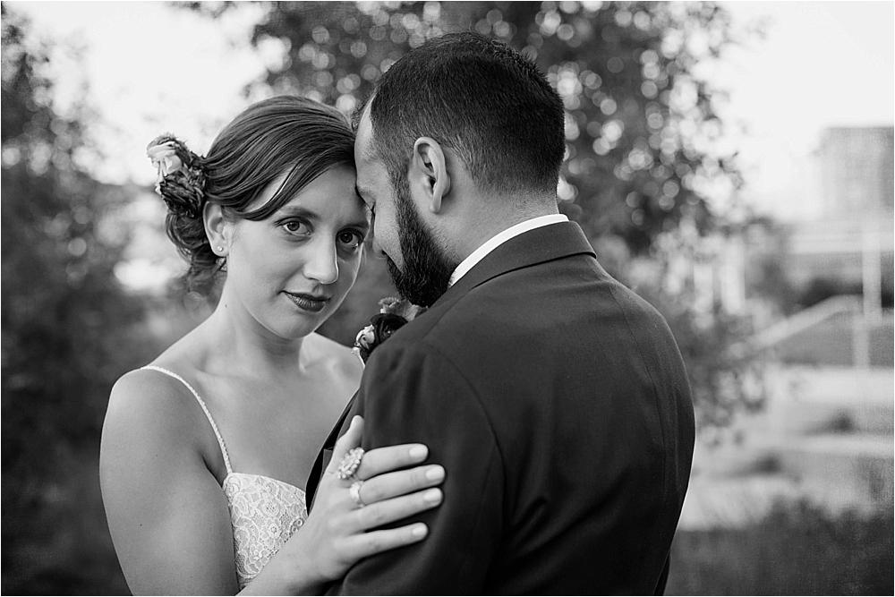 Lisa + Juan's Tivoli Turnhalle Wedding_0051.jpg