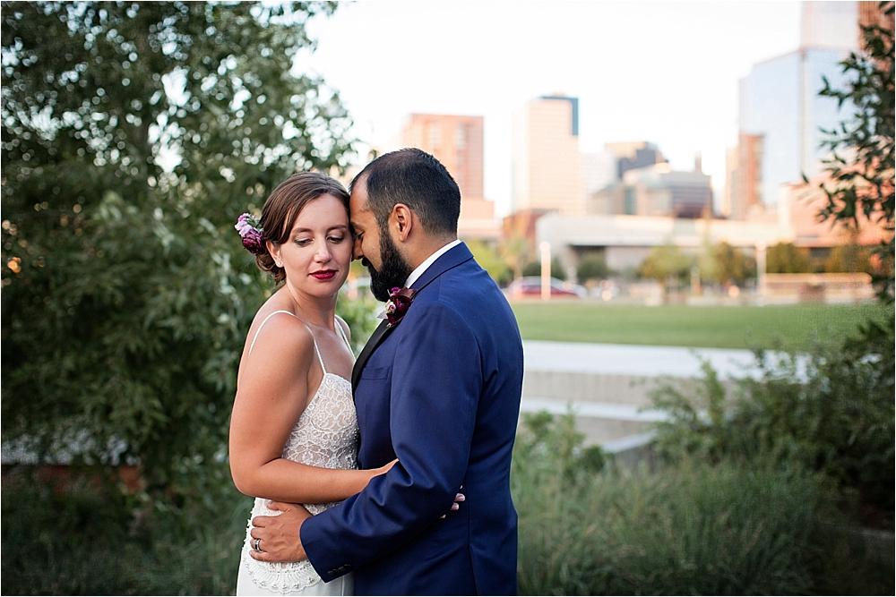 Lisa + Juan's Tivoli Turnhalle Wedding_0052.jpg