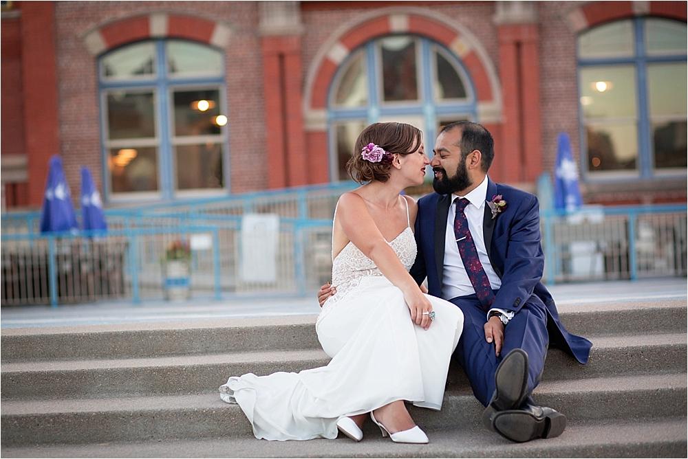Lisa + Juan's Tivoli Turnhalle Wedding_0055.jpg