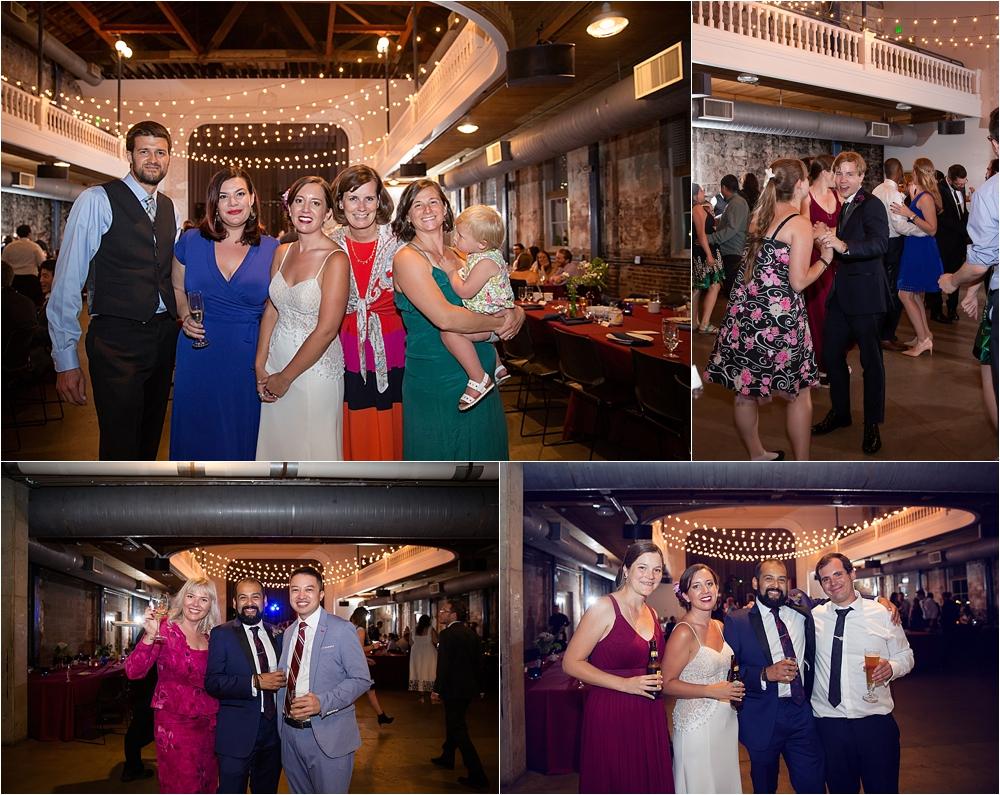 Lisa + Juan's Tivoli Turnhalle Wedding_0065.jpg