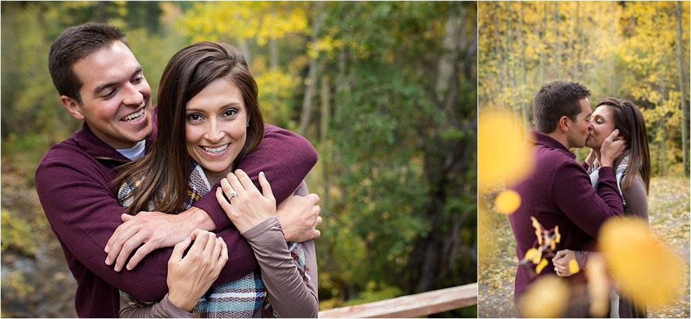 Hayley + Brent's Engagement Session_0002.jpg