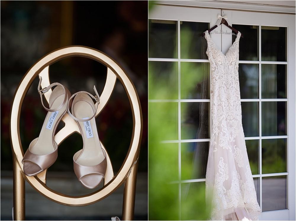 Kelsey + Mark's Broadmoor Wedding_0002.jpg