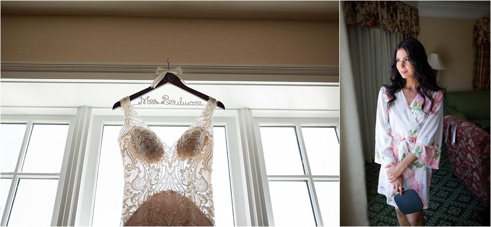 Kelsey + Mark's Broadmoor Wedding_0004.jpg