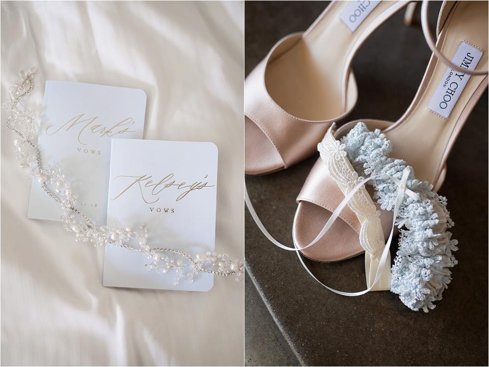 Kelsey + Mark's Broadmoor Wedding_0005.jpg