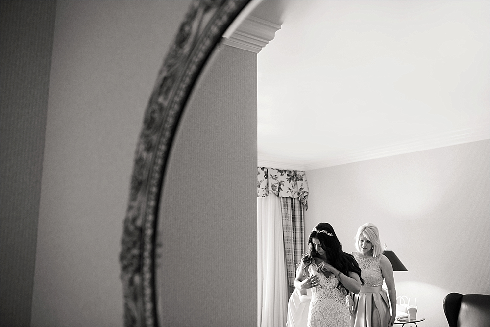Kelsey + Mark's Broadmoor Wedding_0007.jpg