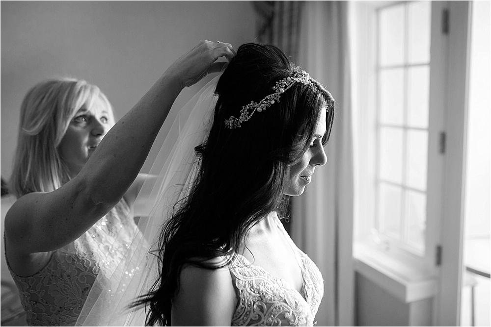 Kelsey + Mark's Broadmoor Wedding_0009.jpg