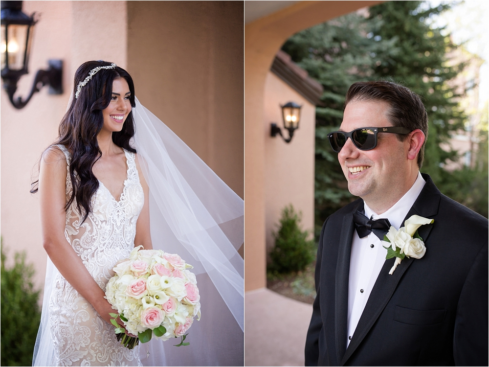 Kelsey + Mark's Broadmoor Wedding_0010.jpg