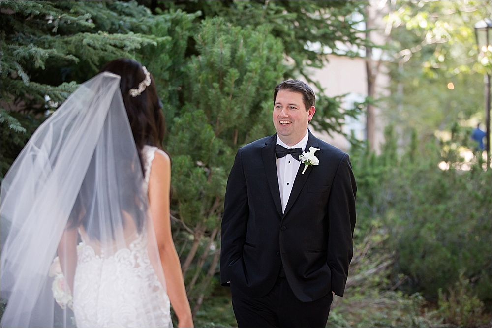 Kelsey + Mark's Broadmoor Wedding_0011.jpg
