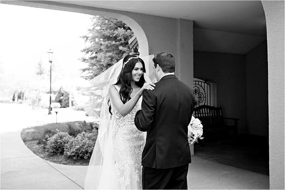 Kelsey + Mark's Broadmoor Wedding_0012.jpg