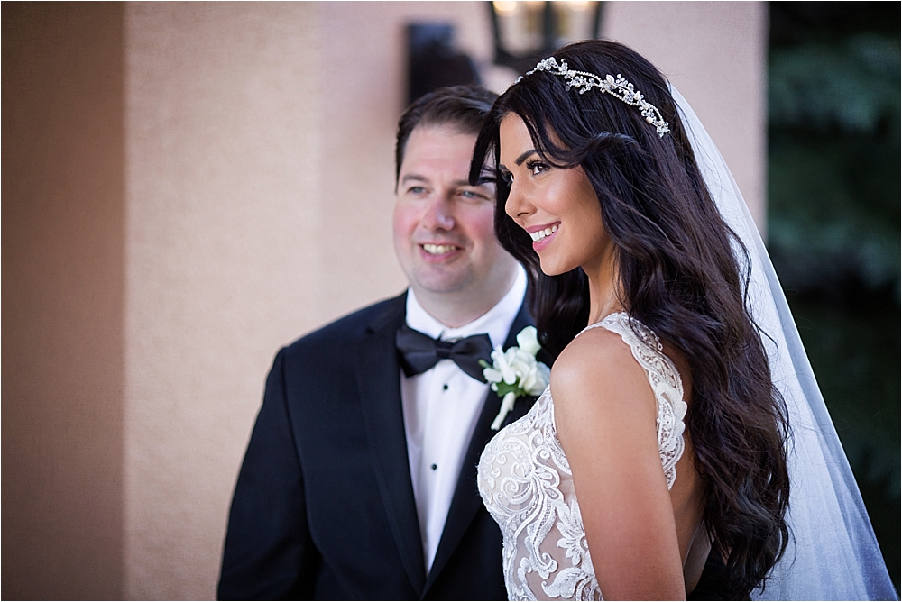 Kelsey + Mark's Broadmoor Wedding_0013.jpg