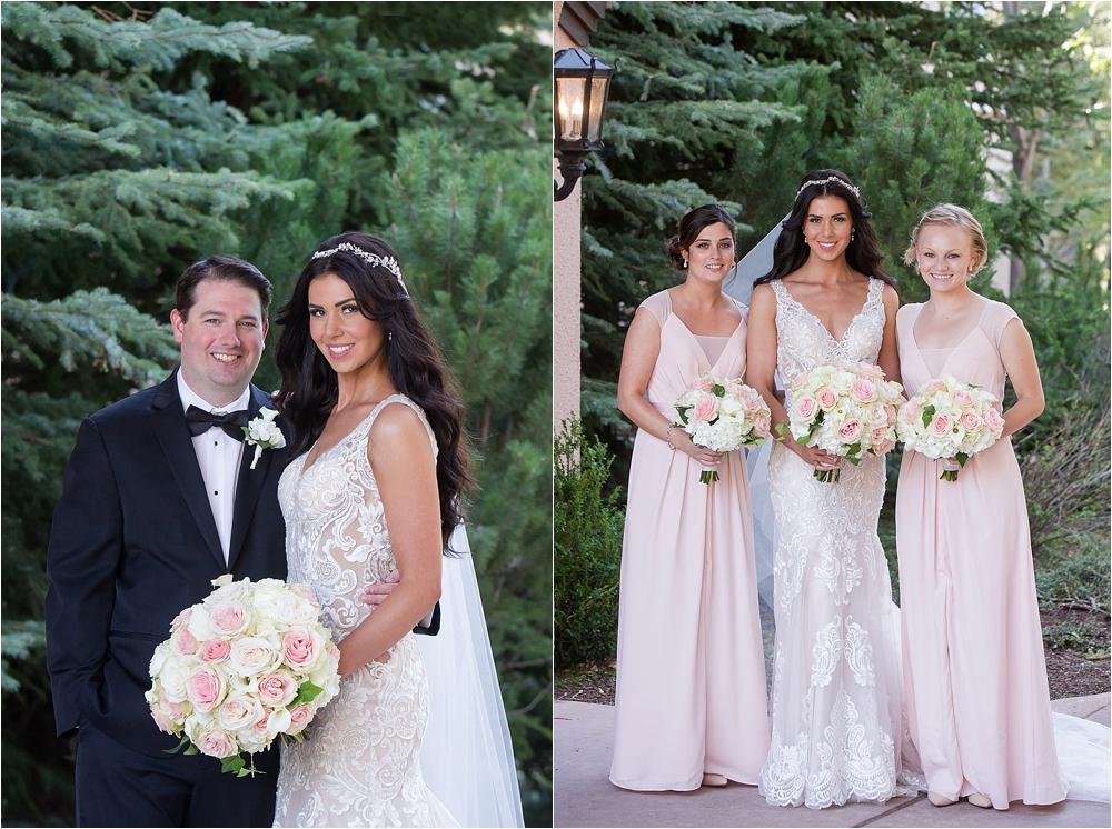 Kelsey + Mark's Broadmoor Wedding_0015.jpg