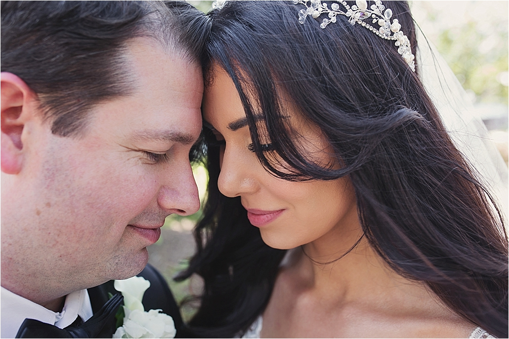 Kelsey + Mark's Broadmoor Wedding_0016.jpg