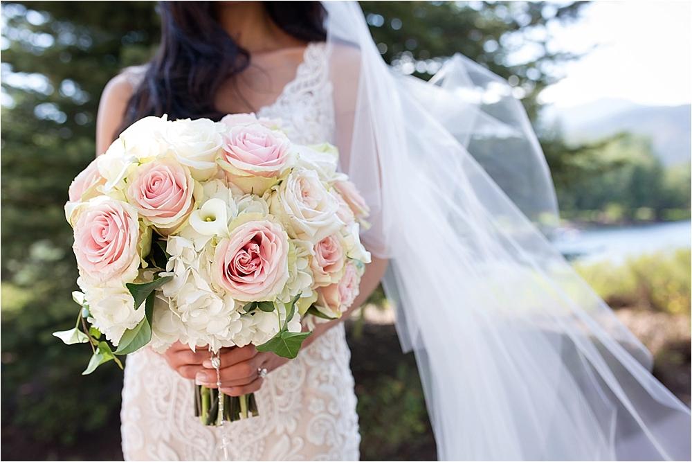 Kelsey + Mark's Broadmoor Wedding_0017.jpg