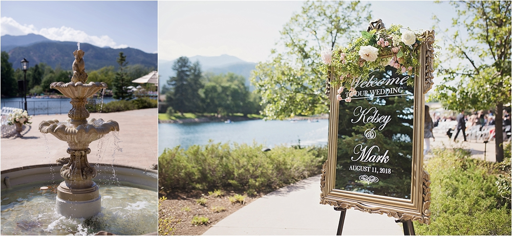 Kelsey + Mark's Broadmoor Wedding_0019.jpg