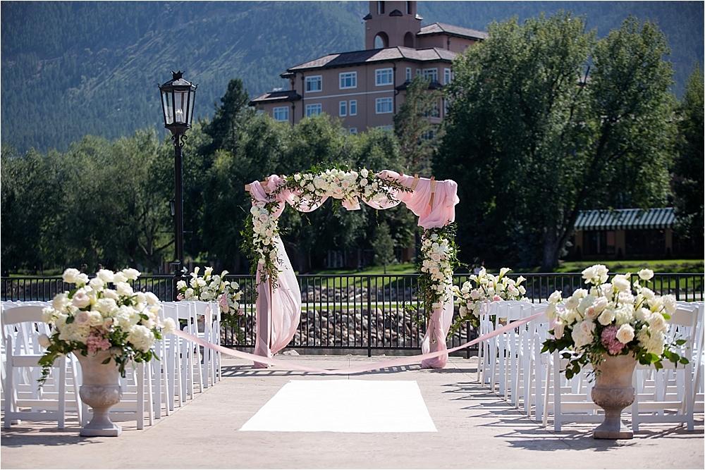 Kelsey + Mark's Broadmoor Wedding_0018.jpg