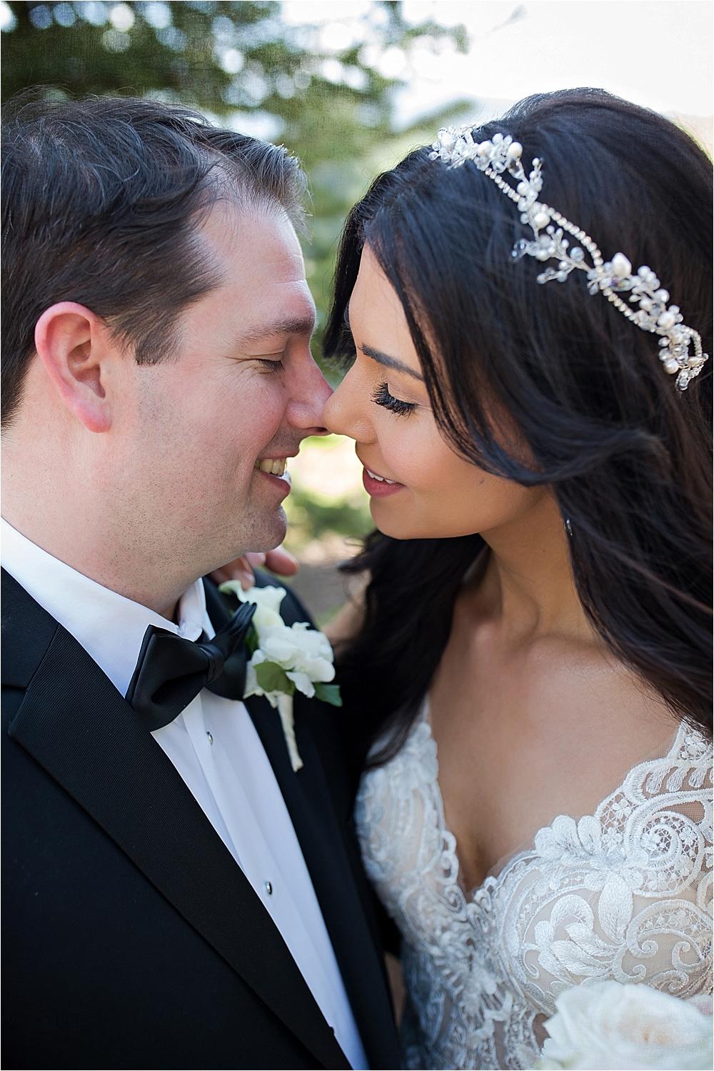Kelsey + Mark's Broadmoor Wedding_0021.jpg