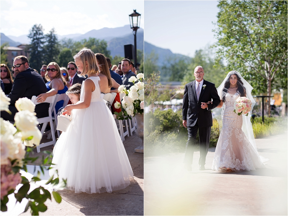 Kelsey + Mark's Broadmoor Wedding_0022.jpg