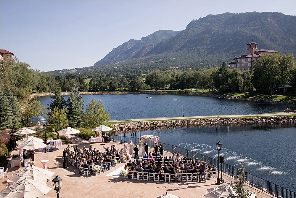 Kelsey + Mark's Broadmoor Wedding_0023.jpg