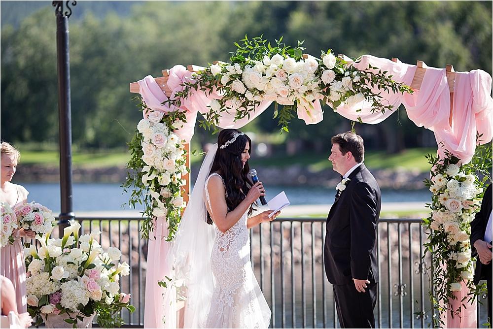 Kelsey + Mark's Broadmoor Wedding_0024.jpg