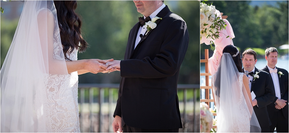 Kelsey + Mark's Broadmoor Wedding_0025.jpg
