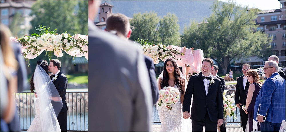Kelsey + Mark's Broadmoor Wedding_0027.jpg