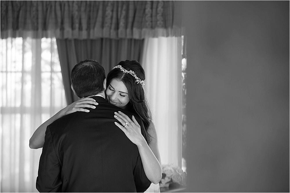 Kelsey + Mark's Broadmoor Wedding_0028.jpg