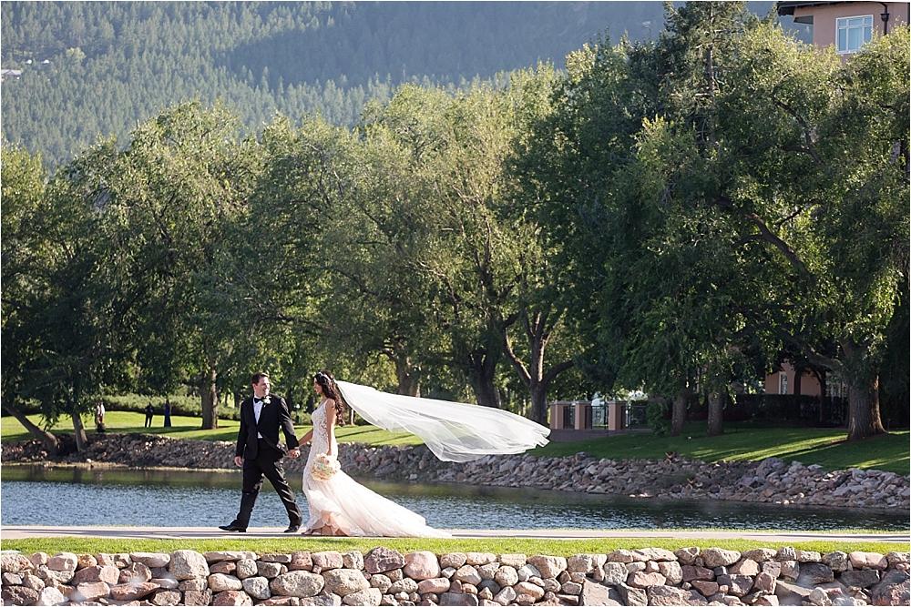 Kelsey + Mark's Broadmoor Wedding_0029.jpg