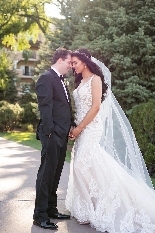 Kelsey + Mark's Broadmoor Wedding_0030.jpg